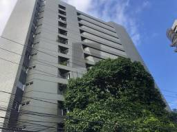 Apartamento para Locação em Recife, Parnamirim, 4 dormitórios, 2 suítes, 2 banheiros, 2 va