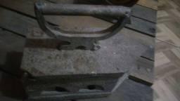 Ferro Antigo