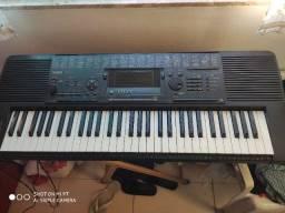 Teclado Yamaha psr 520