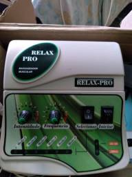 Relax-Pro