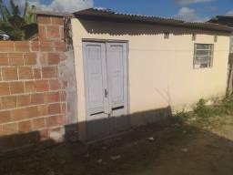 Casa em Abreu e Lima no bairro do Planalto. Valor 20.000