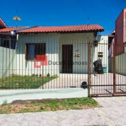 Casa a Venda no bairro São José - Canoas, RS
