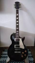 Vendo Guitarra Stagg