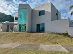 Casa no Cond. Alphaville Litoral Norte 1 R$1.000.000 / Edna Dantas!!
