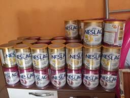 Latas Neslac