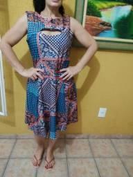 Vestidos por apenas 20 reais!
