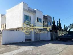 Apartamento-Padrao-para-Venda-em-Jardim-Guaraituba-Paranagua-PR