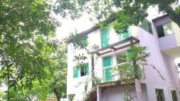 Casa duplex 3 quartos Condomínio Colinas de Campo Grande RJ
