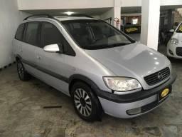 Zafira 2003 Automática - 2003