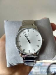 Relógio Calvin Klein K4D2114Z