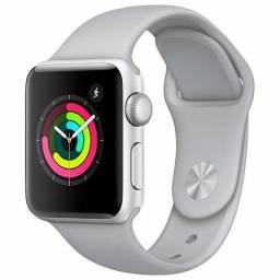 Relogio Apple Watch Serie 3 GPS 38MM