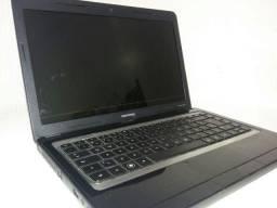 Notebook HP Compaq CQ43 Intel Core i5 Hd320