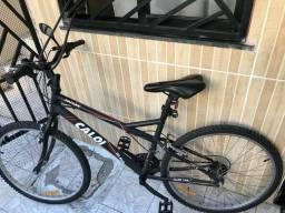 Bike - CALOI