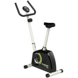 Bicicleta Tecno fitness - 6x sem juros no boleto - ligue ja