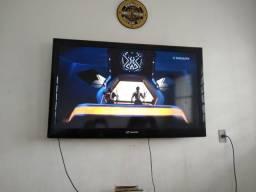 Tv 59polegas