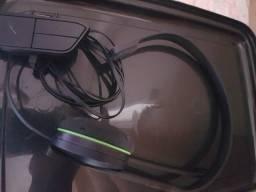 Headset Original de Xbox one