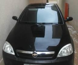 Carro novo - 2008