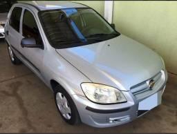 GM Celta 4p Life - 2009