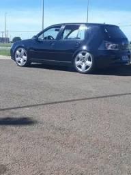 Vendo rodas aro 20 pneu 225/30 so venda 2500