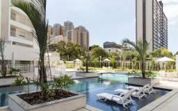 Guarulhos Vila Augusta 71 m² à 161 m²