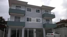 Apartamento Garden residencial à venda, Ingleses, Florianópolis.