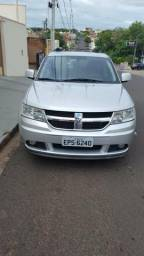 Dodge Journey STX 2.7 - 2010
