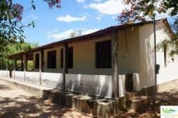 Fazenda Bahia ?8000 hectares - Município Wanderley- Oeste Baiano