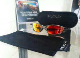 726fa3d168c7f Tag  Oakley Juliet Óculos De Sol Plasma Ice Iridium