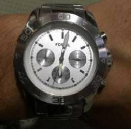 acc3c1921bb Relógio Fossil Masculino