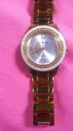 6ca3b19657e Relógio novo