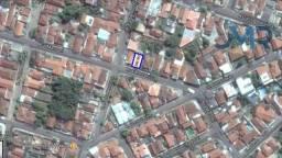 Terreno no Bela Vista 11 x 36 = 396 m2