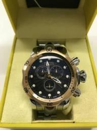 53243f63021 Relógio Invicta 10794 - Novo - Na Caixa - C  Nota Fiscal