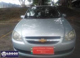 (cod 05) Gm - Chevrolet Classic 5 MIL de Entrada - 2010