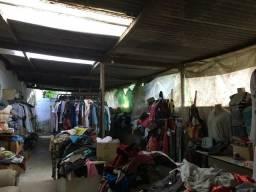 24198ff9443 roupas usadas bazar