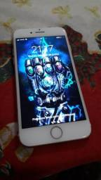 Iphone 7 32Gb ZERO!
