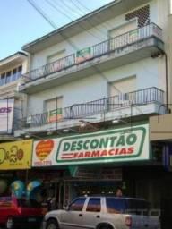 Escritório à venda em Centro, São leopoldo cod:11073