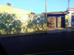 Casa à venda com 3 dormitórios em Vila boa vista 1, São carlos cod:3222