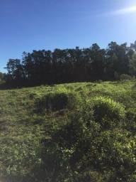 Terreno em Estância Velha, próximo ao lar do idoso