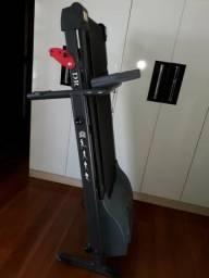 Esteira Eletrônica Dream Fitness DR 2110 - Estado de nova