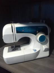 Vende-se maquina de costura