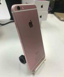 IPhone7 128 novo lacrado garantia Apple de 1 ano