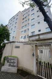 Apartamento para alugar com 2 dormitórios em Capao raso, Curitiba cod:10961001