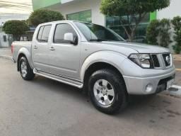 Nissan - 2013