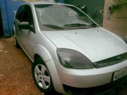 Vendo 9.500 - 2005