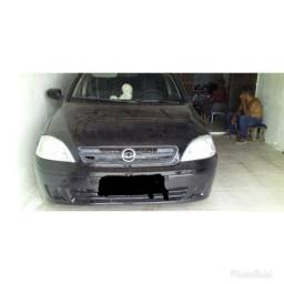 Vende-se Corsa JOY - 2006