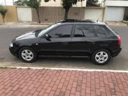 AUDI a3 1.8 2003 Extra - 2003