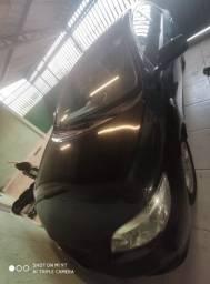 Toyota Corolla Sedan XLi 1.8 16V flex