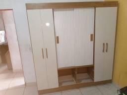 - Serviço de montagem e desmontagem de móveis para Goiânia e região -