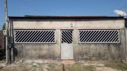 Vendo ou Troco Por casa em São Braz