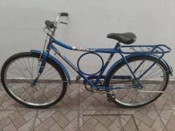 Bicicleta Stone Bike - Aro 26 cp